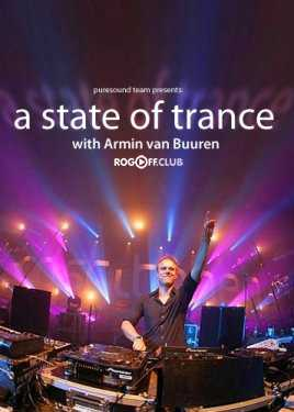 A State of Trance Episode 901 (ASOT 901)