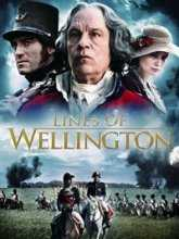 Линии Веллингтона / Linhas de Wellington / Lines Of Wellington (2012)